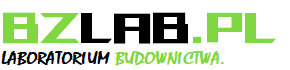 BZ-LAB
