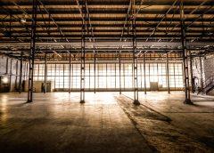 Wady i zalety konstrukcji stalowych