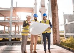 Wymogi prawne co do pieczątek budowlanych