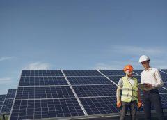 Fotowoltaika – Zalety i wady paneli słonecznych