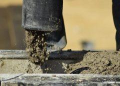 Maszyny budowlane na wynajem, czyli frezarka na godziny