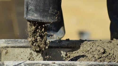 frezarka-do-betonu